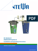 AL-System 6 Manual Vers.1.0 en 01