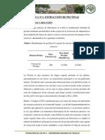 Extracción de Pectinas.pdf