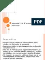 3. IS1-Redes de Petri-2014.pptx