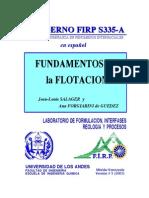 fundamentos de la flotación.pdf