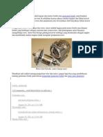Pengertian rotor.docx