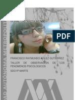 BITACORA PREVIA 16 DE JUNIO.docx