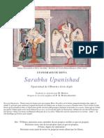 Sarabha Upanishad.pdf