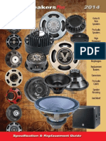 speaker_parts_catalog.pdf