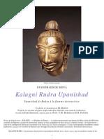 Kalagni Rudra Upanishad.pdf