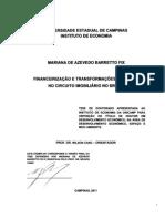 FixMarianadeAzevedoBarretto_D.pdf