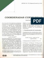 coordenadas curvilineas.pdf