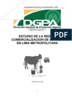 Estudio de la red de comercializacion de quesos en lima metropolitana.pdf