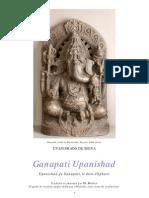 Ganapati Upanishad.pdf