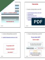 2 Aulas - Tópico 1.pdf