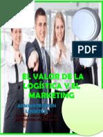 INFORME DE ANALISTA DE CREDITOS.docx