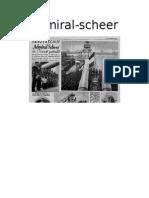 Kriegsmarine panzerschiff admiral-scheer.rtf