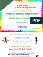 PRUEBA_DE_INTELIGENCIA[1].pps