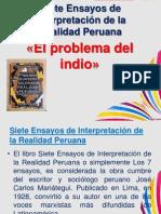 Siete Ensayos de Interpretación de la Realidad Peruana.pptx