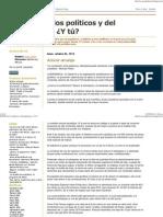 HARTO de los políticos y del populismo, ¿Y tú_.pdf