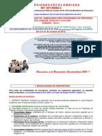 INSTRUCTIVO ADMISIONES 2015-1.pdf