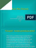 Teknik-Gempa-03.ppt