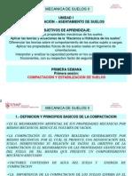 SEMANA_1_PRIMERA_SESION_SUELOS_II 1 (ok).pptx