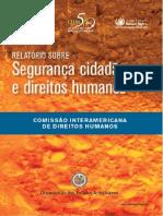 SEGURIDAD CIUDADANA 2009 PORT.pdf