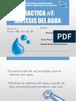 PRACTICA 7.pptx