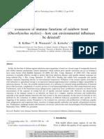Toxicology Letters_2002 Kollner et al.