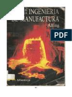 Procesos para Ingeniería de Manufactura.pdf