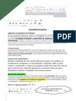 practica de word.docx