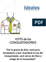 ideales-tarea.pptx