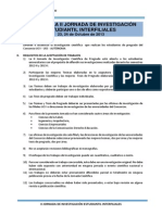 jornada de investigacion 2013 congreso de investigacion ucvestudiantes.pdf