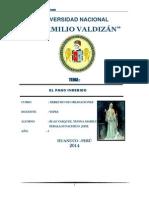 PAGO INDEBIDO 2.docx