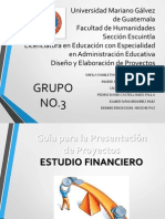 Estudio financiero.pptx