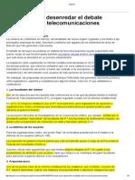 10Claves_LeyTelecomunicaciones.pdf