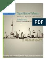 Gropo VI - Gigantismo Urbano - 130526