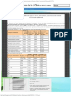 Tablas de beneficios laborales para el sector universitario, aprobada en la reun.pdf