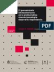 El-Pensamiento-Latinoamericano-en-La-Problematica-Ciencia-Tecnologia-Desarrollo-Dependencia.pdf