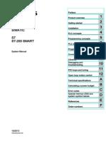 s7-200_SMART_system_manual_en-US.pdf