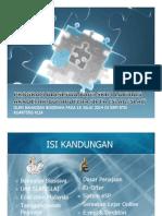 SLAB/SLAI KPM