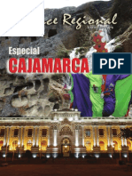 Region Cajamarca.pdf