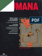 DimensionHumana capitulo sobre biopsicosocial.pdf