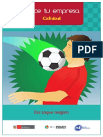 12 calidad.pdf