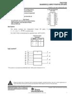 74ac11032 - OR.pdf