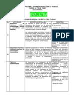 Salud Ocupacional-Taller Semana 1.docx