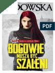 Bogowie musza byc szaleni - Aneta Jadowska.pdf