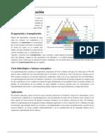 Evapotranspiración.pdf