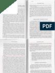 Mosterín escaneo0001.PDF