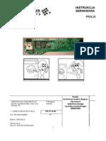 Elektrolux Pl.pdf