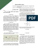 Reporte_Practica1.doc