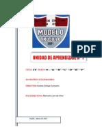UNIDAD-4° grado actual (1).docx