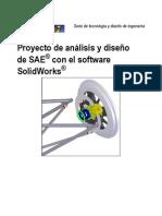EDU_SAE_Project_2014_ESP.pdf