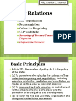 Labor Relations.ppt